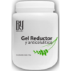 Gel Reductor y Anticelulitico