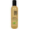 Shampoo de Higiene Intima con Feromonas para el